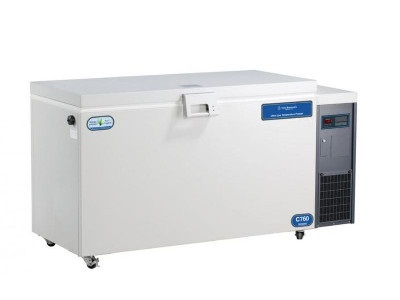 Innova® C760 Chest -86°C Freezer