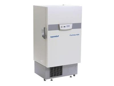 Eppendorf CryoCube F570 Upright ULT Freezer