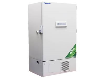 Pro Series -86 °C Ultra Low Temperature (ULT) Upright Freezers, 668 L