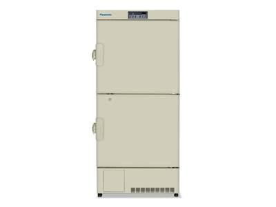 Upright Laboratory Freezer, 482 L