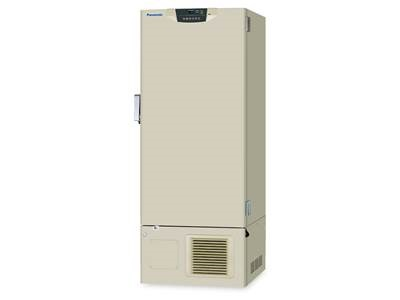 VIP Series -86 °C Ultra Low Temperature (ULT) Upright Freezer, 519 L