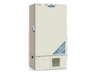 VIP Series -86 °C Ultra Low Temperature (ULT) Upright Freezer, 728 L