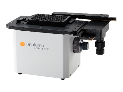 Lumascope 620 Live Cell Fluorescence Microscope