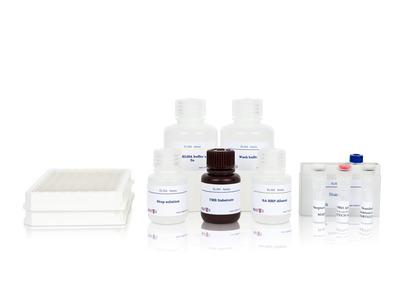 Human apoD ELISAPRO kit