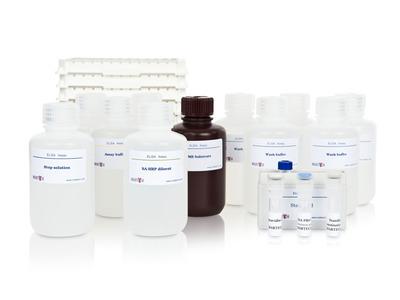 Human Thioredoxin-1 ELISAPRO kit