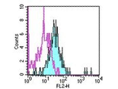 CD281 (TLR1) Monoclonal Antibody (GD2.F4), PE, eBioscience™