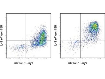 Good Anti-IL-8 Antibody from Thermo Fisher