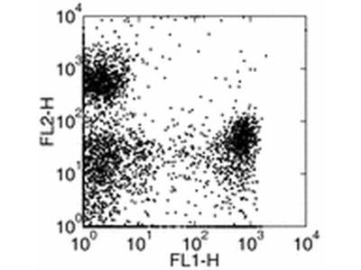 Ly-6G/Ly-6C Monoclonal Antibody (RB6-8C5), eBioscience™