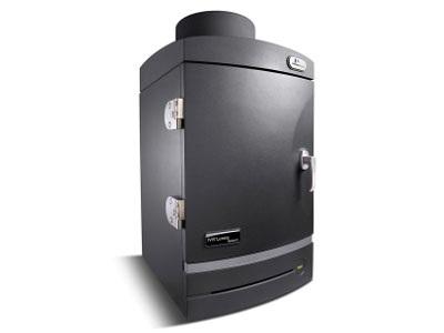 IVIS®  Lumina LT In Vivo Imaging System