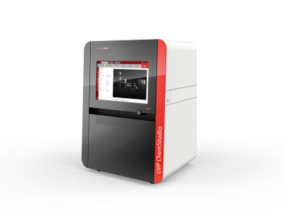 Digital Gel Documentation Systems Biocompare Com
