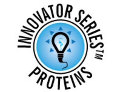 Annexin A10 Protein