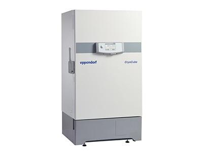 CryoCube F740 Upright ULT Freezer