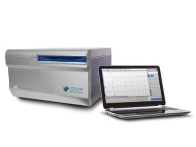 Automated Western Blot Processors Western Blot