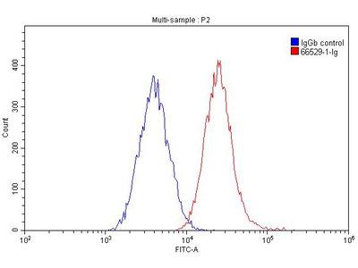 FCGR2A / CD32a antibody