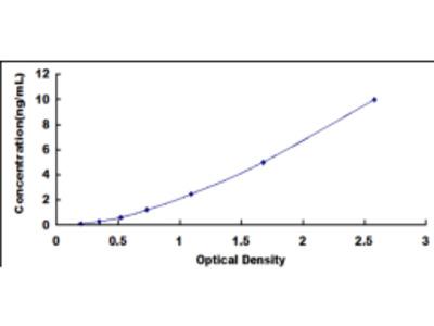 ATP2B2 ELISA Kit (Mouse) (OKCD02393)