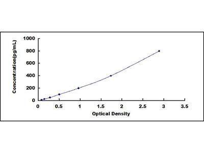 C5b-9 High Sensitivity ELISA Kit (Human) (OKCD01373)