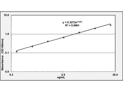 ABCG2 ELISA Kit (Rat) (OKCD02295)