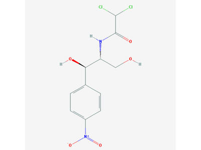 Chloramphenicol ELISA Kit (OKAO00130)