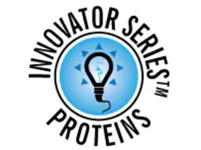 FABP3 / H-FABP Protein