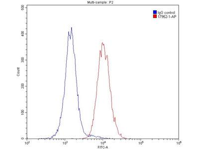 PD-L1/CD274 antibody