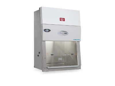 Class II Type A Biological Safety Cabinet Tissue Culture Hood - Biosafety cabinet price
