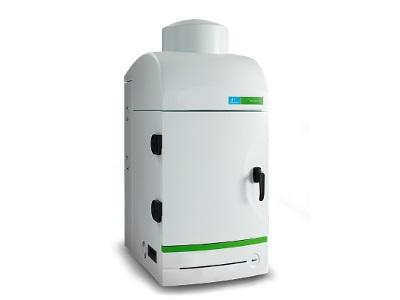 IVIS® Lumina™ S5 Imaging System