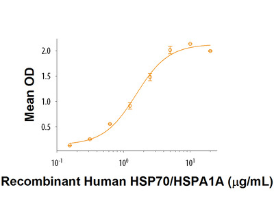 S100A1 Protein