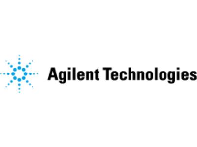 GA505 Alpha-1-Antitrypsin, Polyclonal, Unconjugated, FLEX RTU, 60 tests, 12 mL