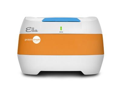 Elisa Plate Readers Biocompare Com