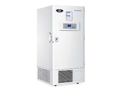 Blizzard™ NU-99828 -86°C Ultralow Freezer