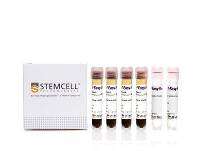 EasySep™ Direct Human Eosinophil Isolation Kit
