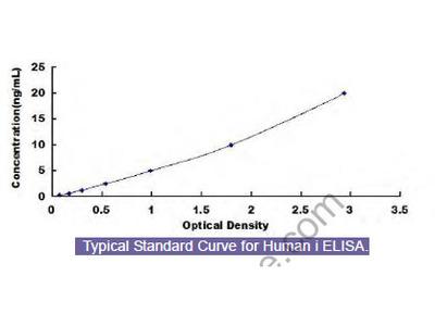 Human Guanine Nucleotide-Binding Protein G(i) Subunit Alpha-2 (GNAI2) ELISA Kit