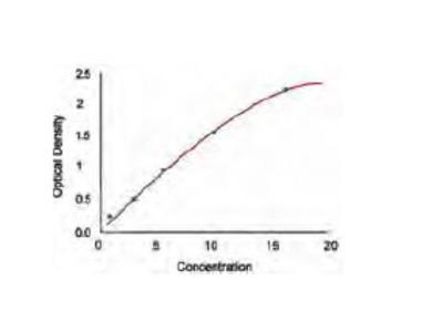 Plant L-ascorbate Peroxidase 2, Cytosolic (APX2) ELISA Kit