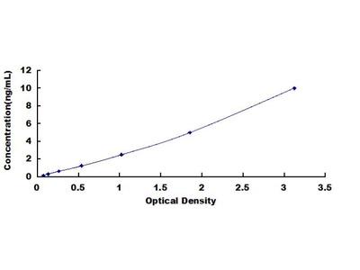 Human Elongation Of Very Long Chain Fatty Acids Like Protein 1 (ELOVL1) ELISA Kit