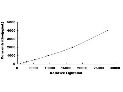 HAMP Chemi-Luminescent ELISA Kit (Human) (OKCD03551)