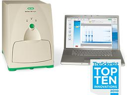 Gel Doc Ez Imager From Bio Rad Biocompare Com