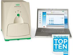 Gel Doc Ez Imager From Bio Rad Biocompare Com