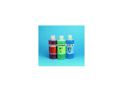Buffer, pH 7, Green, 475 mL (qty 6) from Beckman Coulter Life