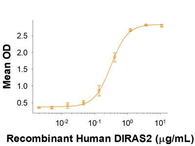 SIRP delta Fc Chimera Protein