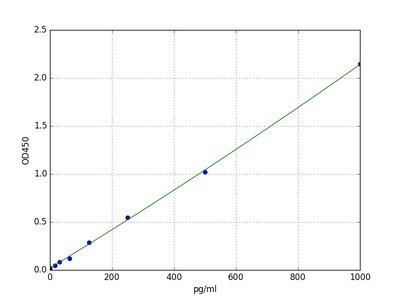 ATP5G3 ELISA Kit (Human) (OKWB00147)