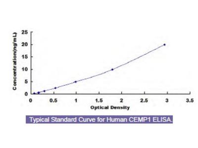 Human Cementum Protein 1 (CEMP1) ELISA Kit