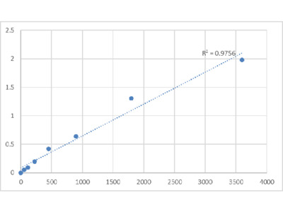Human Melatonin Receptor Type 1B (MTNR1B) ELISA Kit