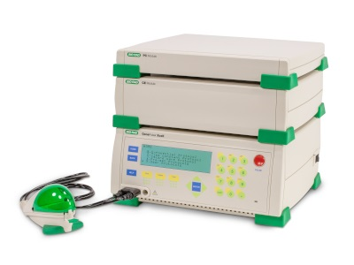 Electroporation / Cell Fusion Instruments | Biocompare