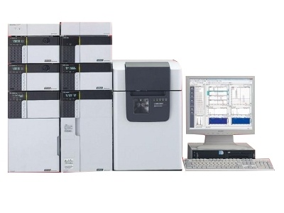 HPLC Systems | Biocompare com