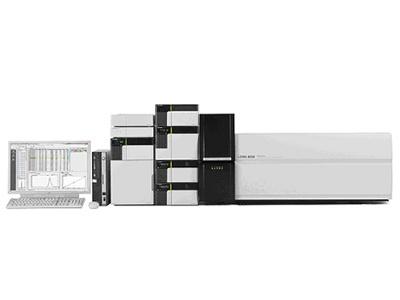 triple quadrupole mass spectrometer pdf