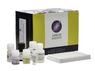 Estradiol Serum ELISA Kit