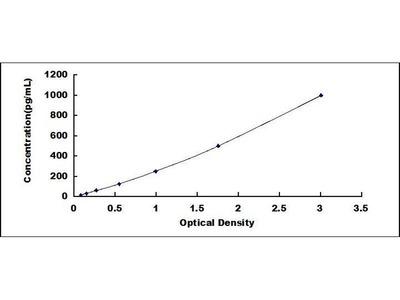 growth differentiation factor 11 ELISA Kit