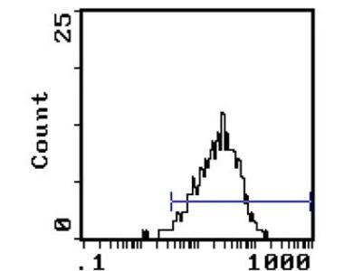 CD34 Monoclonal Antibody (MEC14.7)