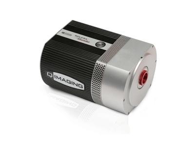 Rolera™ Thunder EMCCD Camera
