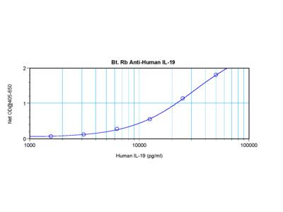 IL-19 Antibody (biotin)
